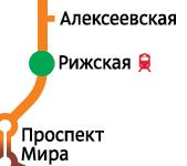 Москва, Бишкек, Ош