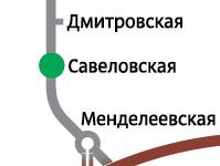 Москва,Санкт-Петербург,Санкт-Петербург,МОСКВА.