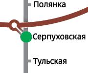 КАЗАКСТАНГА КИРДИ-ЧЫКТЫ КУН САЙЫН ОРТОМЧУСУЗ :+79257948730