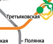 РЕМОНТ СУУ СЧЁТЧИК❗    ☎ +7 (925)-564-93-40