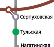 Наращивание ресниц любой объём по 1000 Рублей