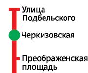 ФЕРМА САТЫЛАТ