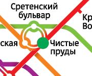Регистрация СНИЛС ИНН ОМС Мед.книжка