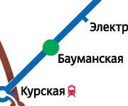 Москвадан Кыргызстанга бугун эртен женил машина ж.а спринтер жоноп жатат