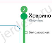 Ховрино метрого 5 минут адам алабыз