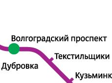 Казахстан границага такси.амнистия 1 айга стаж 25 жыл,адрестен алып кетем.+79268582765