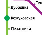 берилет метрого 7мин   чалып сурасаныздар болот