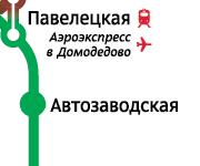 Москва Казакстан