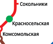АКЦИЯ ОКЛЕЙКА АВТО ЯНДЕКС БРЕНД ГОСТ М.О ТОНИРОВКА