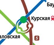 Кыргызстандан жана Россиядан квартира сатып алууга жардам беребиз
