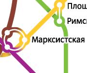 СУУНУН СЧЁТЧИКТЕРИН ОҢДОЙМ )))