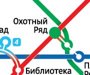 Открытые вакансии на Поворов,кассиров и уборщиков.