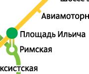 сдается комната метро белоруская рядом