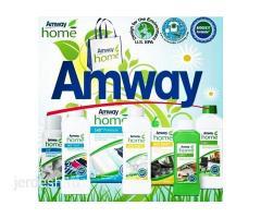 Amway  Амвей компаниясы сиздер учун Эко продукция 23%скидка