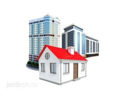Метро Чертановская  2 болмолуу квартира берилет